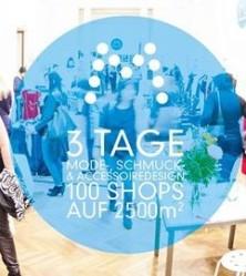 facebook_event_726721407429025 (2)
