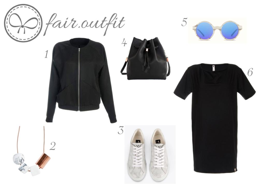 fair.outfit frühling
