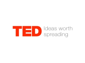 TED-logo