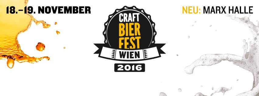 craft-bier-fest-wien