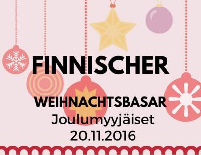 finn.png