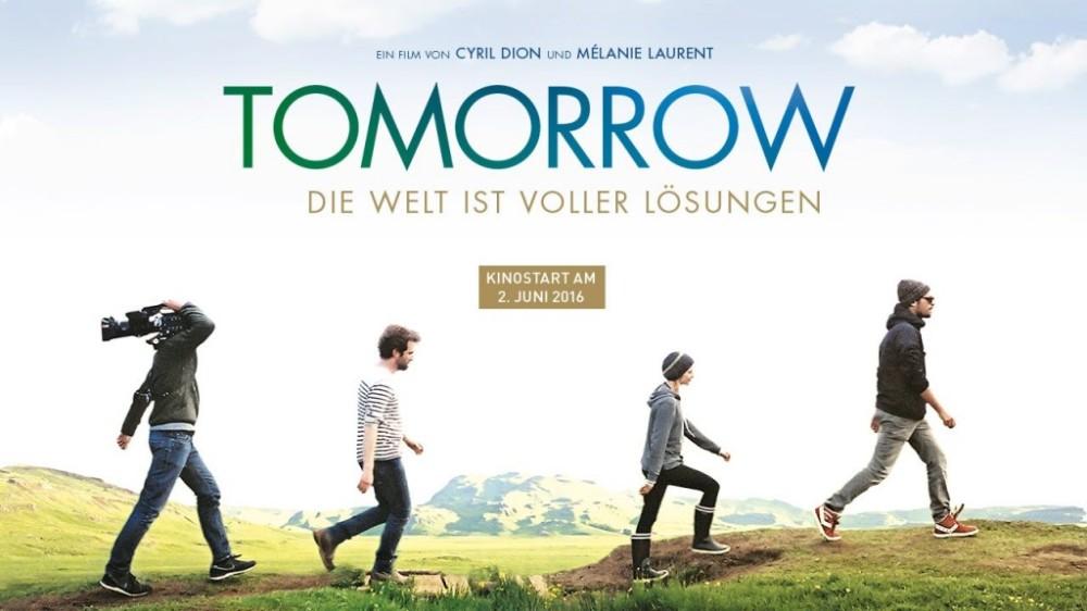 tomorrow-die-welt-ist-voller-loe