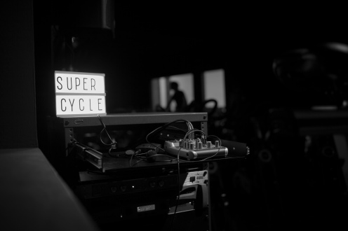 SuperCycle_1
