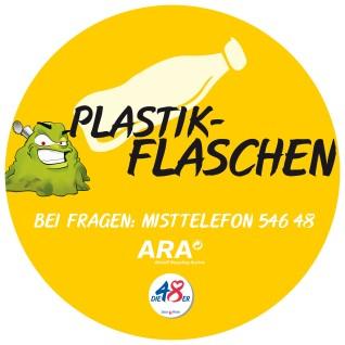 aufkleber-plastikflaschen.jpg