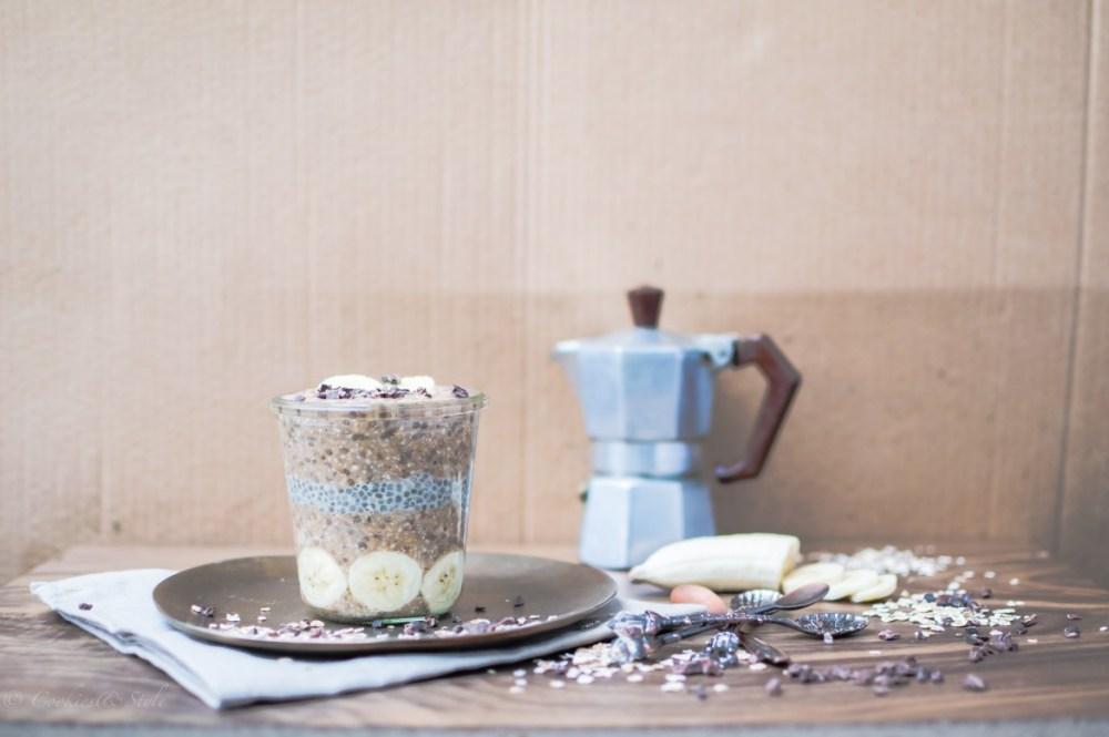 erdnussbutter-bananen-overnight-oats